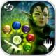 Logo Magic: The Gathering – Puzzle Quest iOS