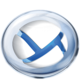 Logo Acronis Backup Advanced