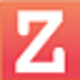 Logo Active@ ZDelete