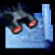 Logo Path Analyzer Pro