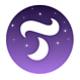 Logo Tingles – ASMR Sleep Sounds iOS