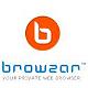 Logo Browzar