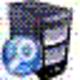 Logo IEmailer – Bulk Email Marketing Software