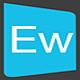 Logo EasyWork