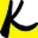 Logo Keepincon