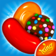 Logo Candy Crush Saga