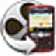 Logo 4Videosoft BlackBerry Vidéo Convertisseur