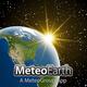 Logo MeteoEarth