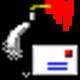 Logo 1st SMTP Server