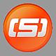 Logo Sarbacane Desktop e-mailing