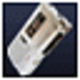 Logo Prism – Convertisseur vidéo pour Mac