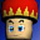 Logo 3D Buggy Tug