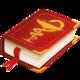 Logo Dictionnaire médical (Free)