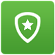 Logo AVG Antivirus 2015