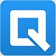 Logo Quip Android