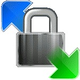 Logo WinSCP