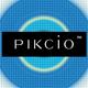 Logo Pikcio