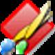 Logo Pixel Editor