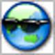 Logo NeoDownloader Lite