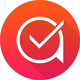 Logo Accomplish : nouvelle Todolist android