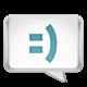 Logo Messaging smart extension