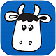 Logo Remember The Milk iOS