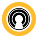 Logo Norton Identity Safe Android