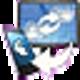 Logo OLMixedFolders
