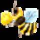 Logo Hive Drive