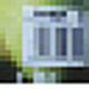 Logo Bytescout BarCode Reader SDK