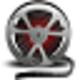 Logo mediAvatar iPad Vidéo Convertisseur pour Mac