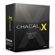 Logo Chacal iX