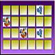 Logo Memory games