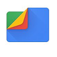 Logo Files by Google Android