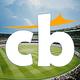 Logo Cricbuzz Cricket Scores