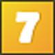 Logo 7capture