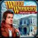 Logo Hidden Object Willy Wonders