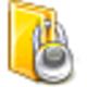Logo Protect Folder