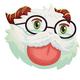 Porofessor App-logo.jpg
