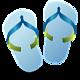 Logo Eurecia Congés et Absences