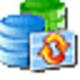 Logo SQL Examiner Suite 2010