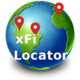 Logo Find iPhone, Android: xFi Lite