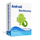 Logo Android Data Recovery