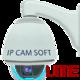 Logo IP Cam Soft Lite