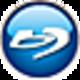 Logo 4Videosoft Blu-ray Ripper