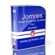 Logo Jomres