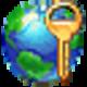 Logo iNet Protector