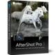 Logo Corel AfterShot Pro