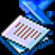 Logo Excel Invoice Manager Enterprise