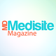 Logo Medisite Magazine
